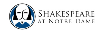 Shakespeare at Notre Dame